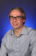 Bob Durrant